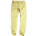 XDY - Yellow Opaline