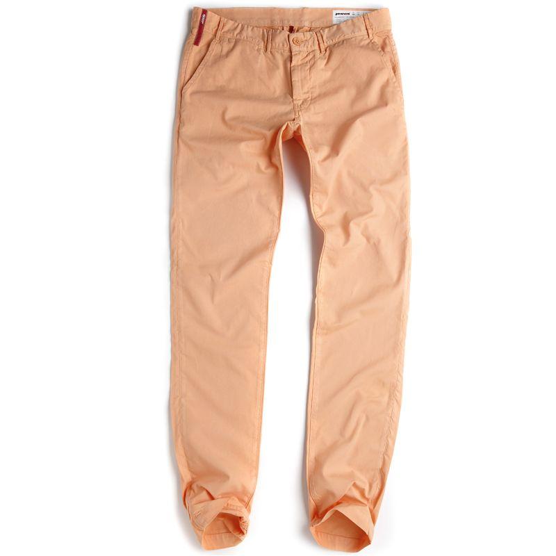 Pantaloni Jesus Jeans uomo-4001G20