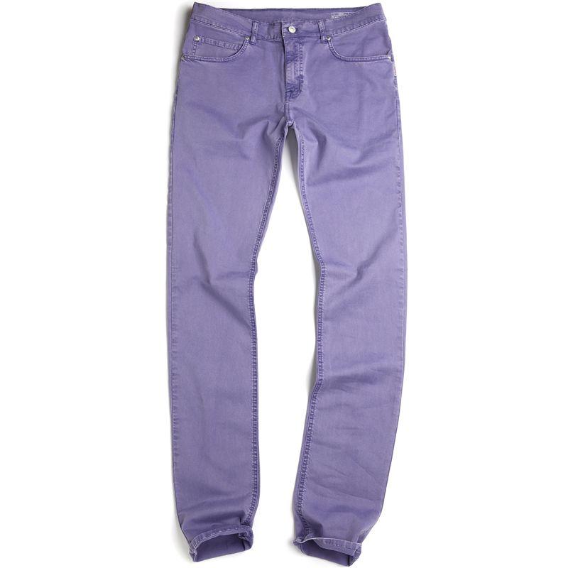 Pantaloni Jesus Jeans uomo-4001GW0