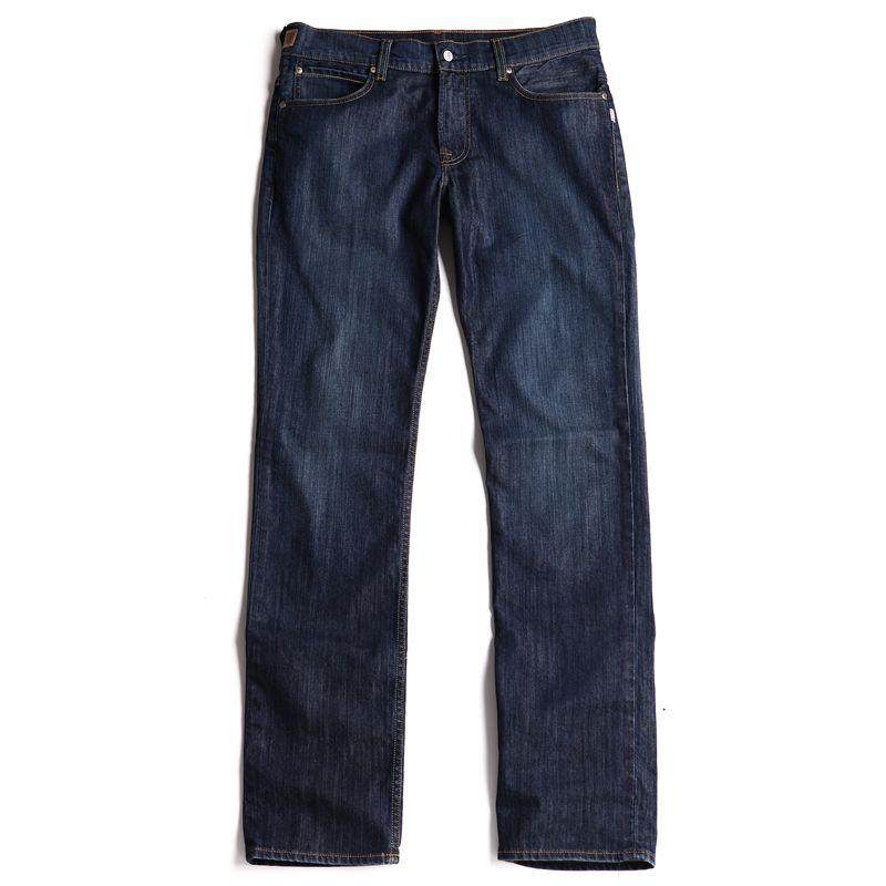 Pantaloni Jesus Jeans uomo-4001RN0