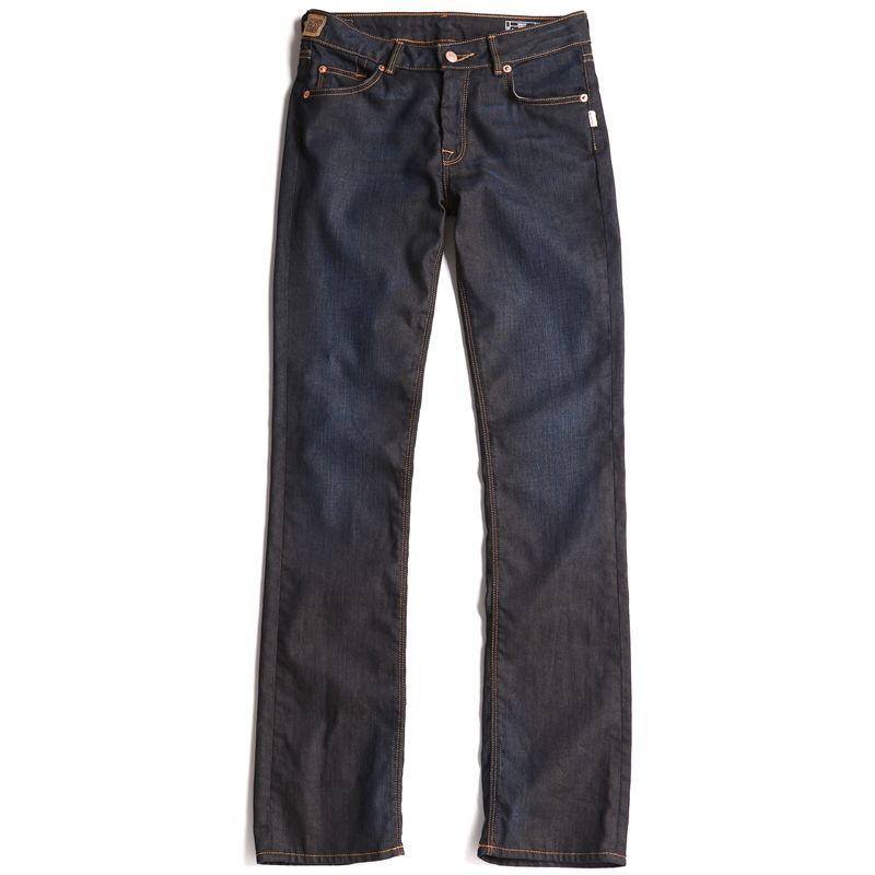 Pantaloni Jesus Jeans donna-4001RQ0