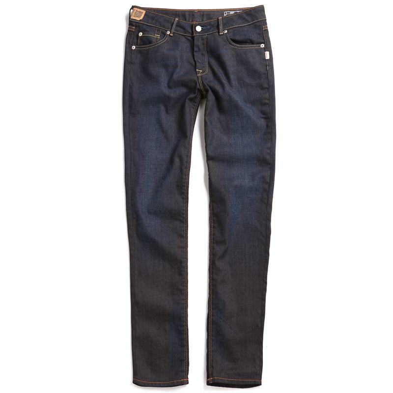 Pantaloni Jesus Jeans donna-4001RT0
