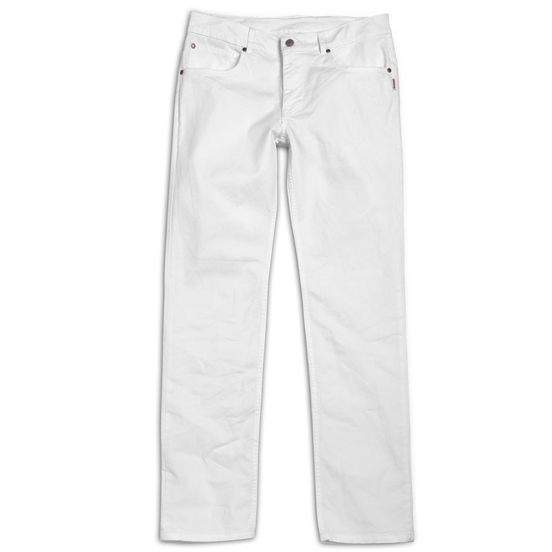 Pantaloni Jesus Jeans uomo-4001UR0