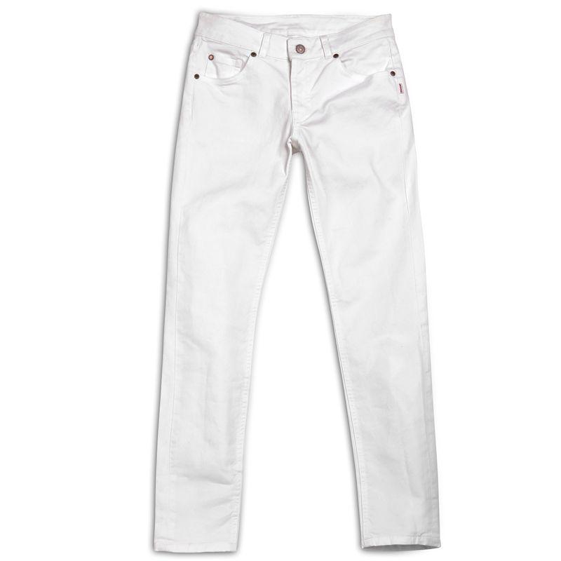 Pantaloni Jesus Jeans donna-4001US0