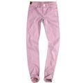 V08 - Pale Pink