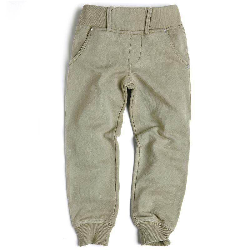 Pantaloni Jesus Jeans bambino/a-4002J60
