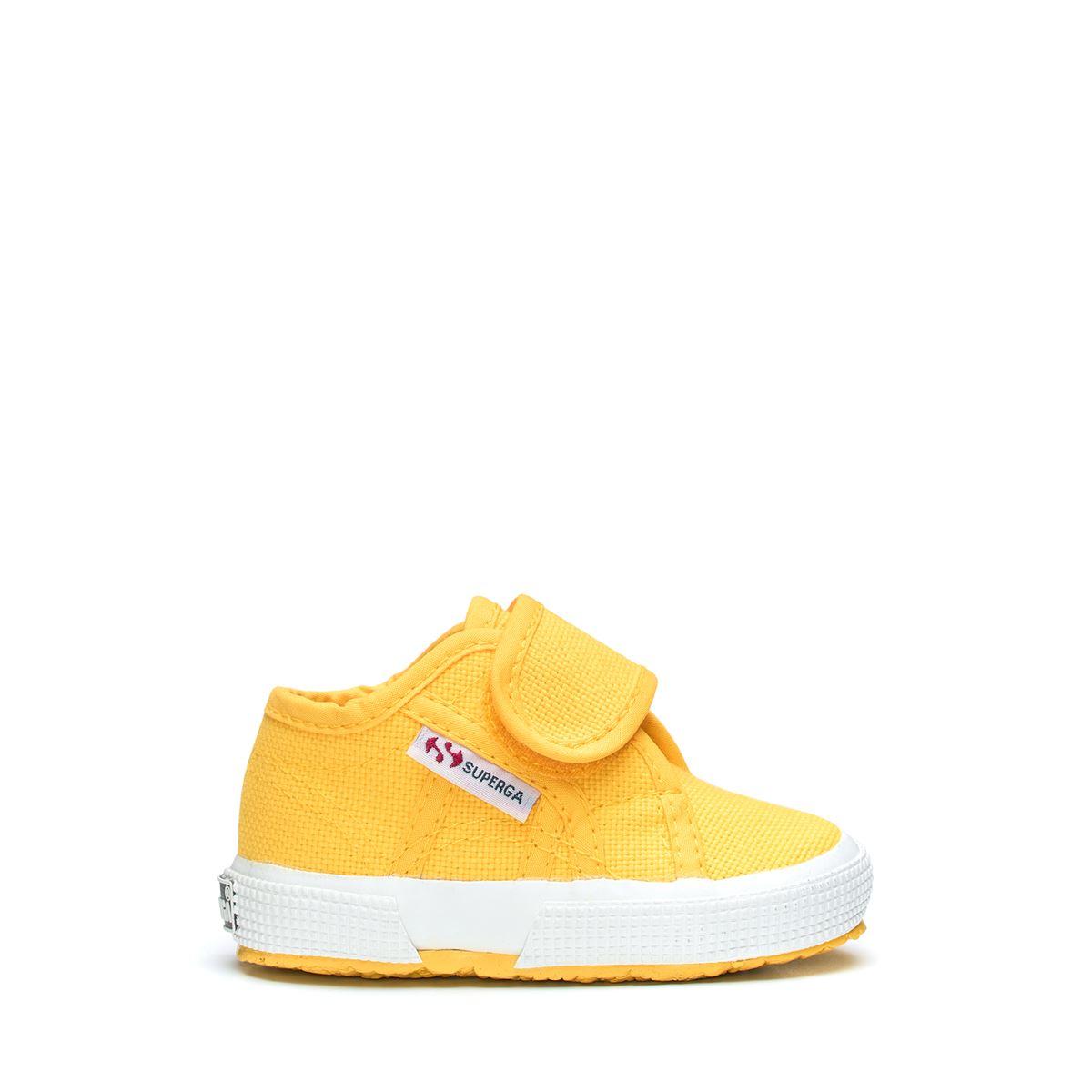 superga scarpe neonato